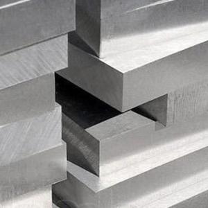 Плита алюминиевая в Владивостоке