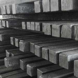 Квадрат стальной инструментальный в Владивостоке